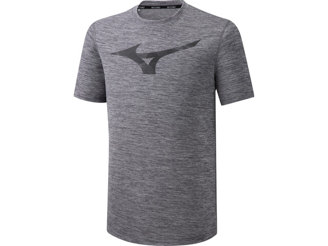 Mizuno Core RB Graphic Koszulka Mężczyźni, magnet